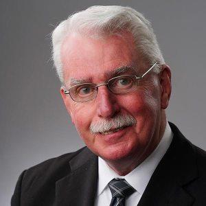 Gerry.Copeman